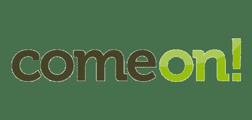 Comeon-India