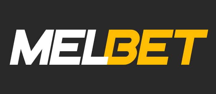 Melbet Promo Code